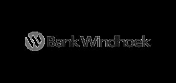 wbank